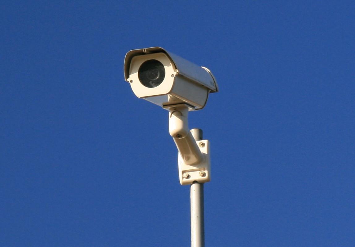 Jak zabezpieczyć swój dom przed złodziejem?