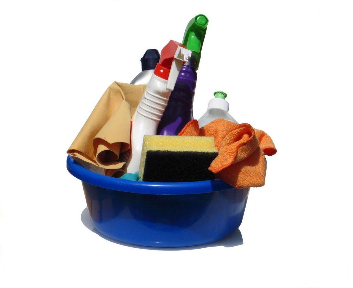 Kompleksowe utrzymanie czystości (2)